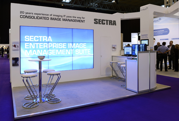 Simple Exhibition Stand Out : Exhibition stand gallery uk contractor