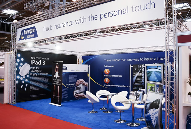 Exhibition Stand Insurance : Exhibition stand gallery uk exhibition stand contractor