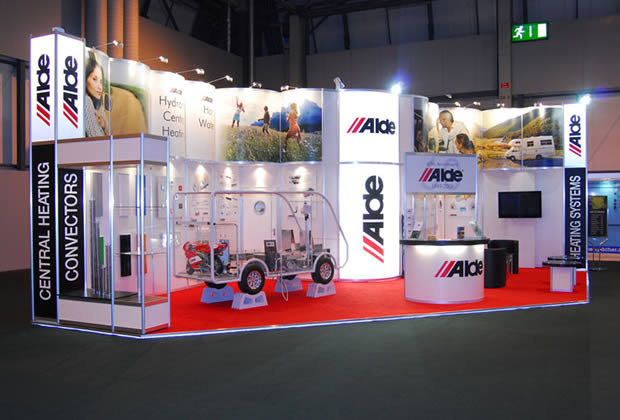 Exhibition Stand Systems : Exhibition stand gallery uk exhibition stand contractor